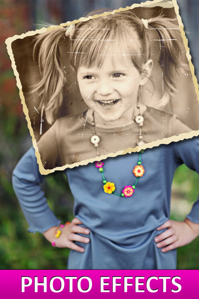 Related Pictures pixiz free funny photo editor face in hole effects